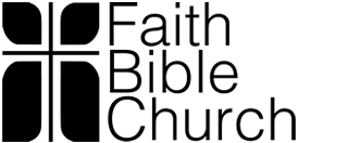 Faith Bible Church - Murrieta